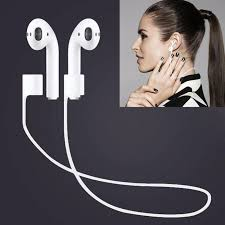 <b>Suitable For Airpods</b> Pro Magnetic Anti-loss Rope A1J8-buy at a low ...