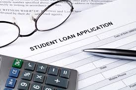 student loan origination fees changing soon student loan ranger student loan origination fees changing soon student loan ranger us news