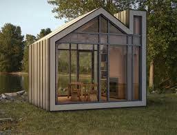 CHEAP SHED  Quaker shed plans   Shed House PlansThe image above only as an example of the same material shed house plans  Quaker shed plans  Want lots of extra space  Quaker shed plans  Follow the best