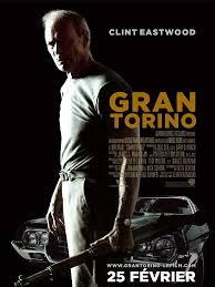 Gran Torino (2009)