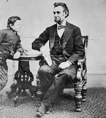 Image result for president lincoln