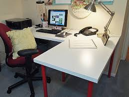 awesome ikea trestle table file cabinet desk workspace pinterest throughout ikea office tables incredible choice home office gallery office furniture ikea amazing choice home office gallery office furniture