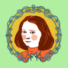 Studio Svekla/ Masha Illustration (mashkhor) on Pinterest