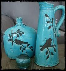 Лучших изображений доски «керамика»: 99 | Ceramic Pottery ...