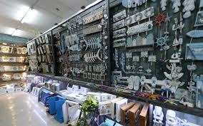 Sunchamo Marine Crafts Store - Amazing prodcuts with exclusive ...