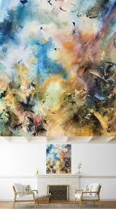 1740 Best <b>Abstract</b> Paintings images in 2019 | <b>Abstract</b> art, Art ...