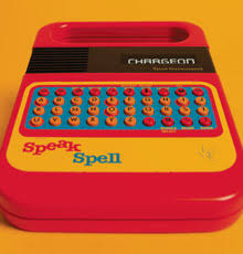 The Groundbreaking Technology of TI's <b>Speak & Spell</b>