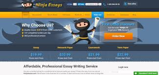 top content writing tools for your small business website if you are having trouble keeping the pace your editorial content calendar ninja essays can take away some of the stress