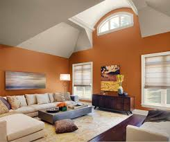 Painting Living Room Walls Two Colors Living Room Nice Living Room Colors Living Room Color