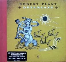 <b>Robert Plant</b> – One <b>More</b> Cup Of Coffee Lyrics | Genius Lyrics