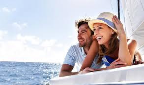 <b>Dubai</b> International Boat Show: Boating Show at <b>Dubai</b> Harbour
