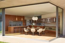 furniture catalog of simple kitchen and dg room with bar table and bar chair also pendant lamp and wooden floor interesting architecture design architecture architect furniture