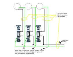 3 gang light switch wiring diagram 3 image wiring wiring a 3 gang light switch diagram uk wiring diagram on 3 gang light switch wiring