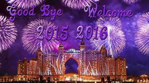 Image result for last day of the year 2016  images