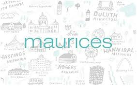 maurices Gift Card - Email Delivery: Gift Cards - Amazon.com