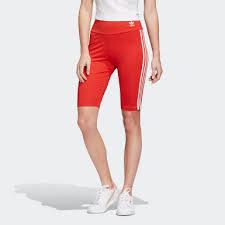<b>Женские шорты</b> Адидас | Купить <b>шорты</b> adidas для женщин в ...