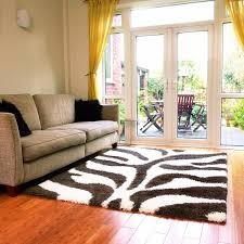 rugs living room nice:  living room fur rugs accent for living room living room rugs for sale teetotal living