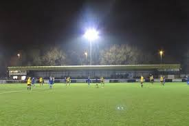 Image result for handsworth parramore v cleethorpes town