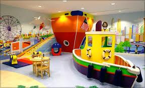 playroom child bedroom interior ideas also decoration latest inspiring design ideas of kids playroom w