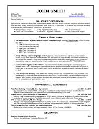 Easy SAmple Professional Resume Samples | ESSAY and RESUME ... Sample Resume, Professional Resume Samples With Sales Professional Feat Career Highlights Complete With Professional Experience ...
