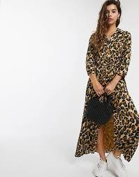 <b>Maison</b> Scotch   Купить платья, рубашки и брюки от <b>Maison</b> Scotch ...