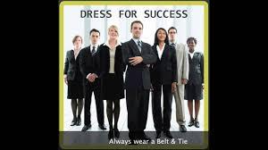 proper business attire for men proper business attire for men