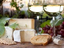 Risultati immagini per wine tasting in bolgheri