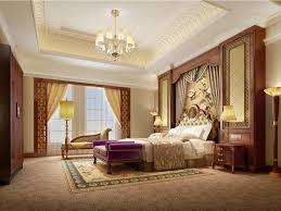 chinese style decor:  wonderful interior european home decor kitchen european and chinese style luxury bedroom interior design plans free