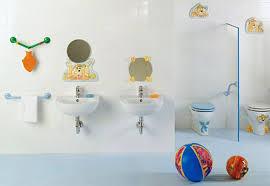bathroom ideas room brightening