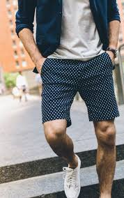 10 <b>Mens Shorts</b> You Should Not Miss | <b>Casual shorts</b> outfit, Best ...