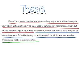 showme essay essay