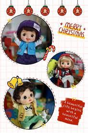 OB11 <b>куклы одежда</b> - купить недорого в интернет-магазине с ...