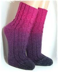 Вязаные <b>носки</b>, Варежки и Вязание