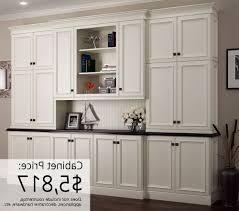 Hampton Bay Kitchen Cabinets Kitchen Hampton Bay Kitchen Cabinets With Remarkable Hampton Bay