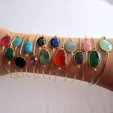 Gold <b>Leaf</b> Bracelet | Accessories. | <b>Jewelry</b>, <b>Bracelets</b>, <b>Jewelry</b> ...