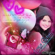 Selena Gomez Selly Gomez - Selly-Gomez-selena-gomez-21075965-400-400