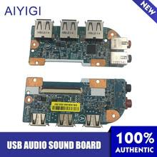 sony <b>audio usb board</b>