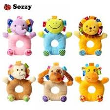 91 Best <b>Baby Rattles</b> & <b>Mobiles</b> images in 2020 | <b>Baby rattle</b>, <b>Baby</b> ...