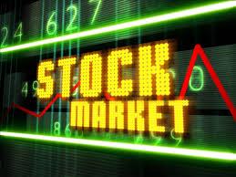 「stock market images」の画像検索結果