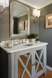 essentials stocking guest important traditional powder room by pinney designs