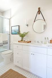 allure bath remodeling phoenix az united  images about farmhouse bathroom ideas on pinterest traditional bathro