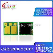 <b>Тонер</b>-чип для <b>HP LaserJet</b> Enterprise Flow MFP M631h M632z ...