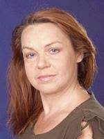 Joanna Cichoń - 105996.1