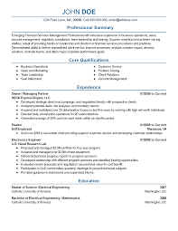 professional warehouse production manager templates to showcase resume templates warehouse production manager