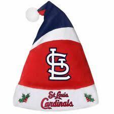 St. Louis Cardinals разноцветный MLB вентилятор одежда и ...