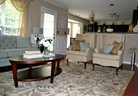 For Living Rooms On A Budget Budget Living Room Makeover My Love Of Style My Love Of Style And