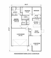 square feet  bedrooms  batrooms  on levels  House Plan        square feet  bedrooms  batrooms  parking space  on