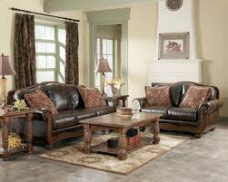 Modern Classic Living Room Design Traditional Living Room Design Decorating Ideas Remodeling Modern