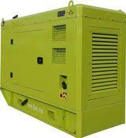 Купить электростанции, <b>генераторы</b> в Лобне, сравнить цены на ...