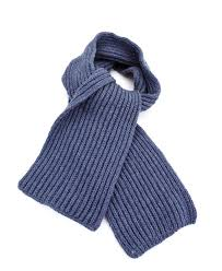 Image result for men office scarf